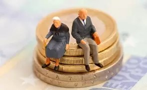 pensiiiiiiiiiiiiiiiiiii Acasa