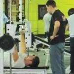 Când ar putea fi redeschise sălile de fitness? Explicațiile ministrului Sportului