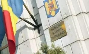 Ministerul Finanțelor reia programul Tezaur: Noi emisiuni de titluri de stat pentru persoanele fizice