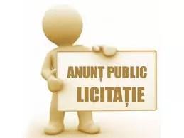 anunt-II Acasa