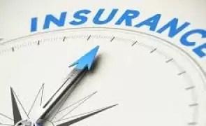 Companiile de asigurări vor mai multe active sustenabile pe termen lung în care să investească