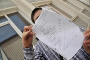 Ultimatul pentru liceenii care vor să susțină examenul de maturitate