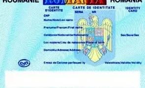 Încă un pas spre BULETINELE cu semnătură ELECTRONICĂ: actelele vor avea și un certificat digital