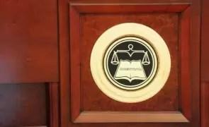 Deputat USR AVERTIZEAZĂ: Cei care au ieșit din spitale pe decizia CCR pot fi sancționați