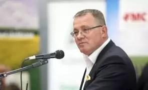 Ministerul Agriculturii dă bani pentru tinerii fermieri