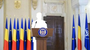 Un fost președinte al României a fost operat de URGENȚĂ
