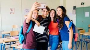 Elevii vor învăța din toamnă în școli pilot