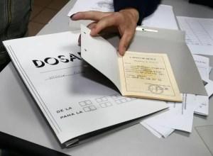 Absolvenții așteptați să devină șomeri cu acte
