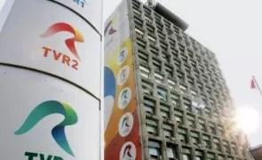 Și TVR intră în era digitală