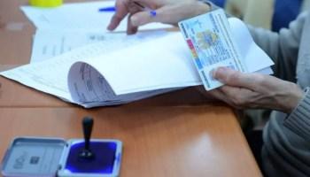 """Alegeri-locale """"PSD este pregătit pentru orice """"bătălie"""" politică şi va câştiga atât la alegerile locale cât şi la cele parlamentare"""""""