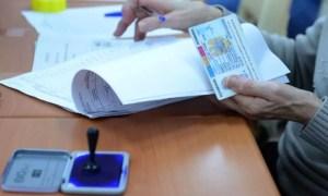 Începe bătălia pentru alegerile parlamentare: regulile pentru desfășurarea marelui meci