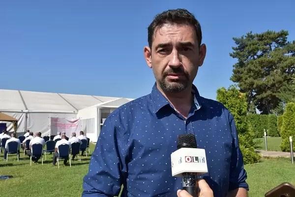 Emil-Mot Congres atipic al PSD, Ciolacu ales online!
