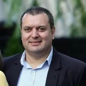 Cătălin Davidescu rămâne fără susținerea PMP Olt