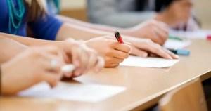 Profesorii care vor să corecteze la examenele naționale vor fi pregătiți