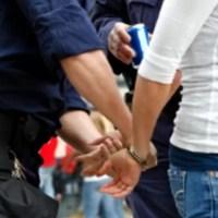 Bărbatul care a participat la bătaia din Brastavățu a fost reținut