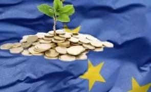Un primar este acuzat de fraudă cu fonduri europene
