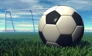Soluția  pentru derby-ul Universitatea Craiova - CFR Cluj