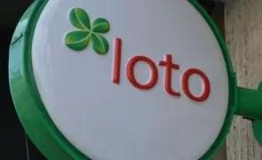 Premiile acordate de Loteria Română la Loto6/49, Joker și Loto5/40