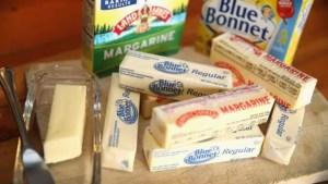 LEGE ADOPTATĂ: Margarina, supele la plic sau chipsurile – alimente interzise
