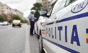 Poliția NU MAI DĂ AMENZI: LIBER la încălcarea tuturor regulilor