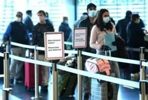 Suedia: Restricțiile pentru Olanda, Bulgaria și România au fost ridicate