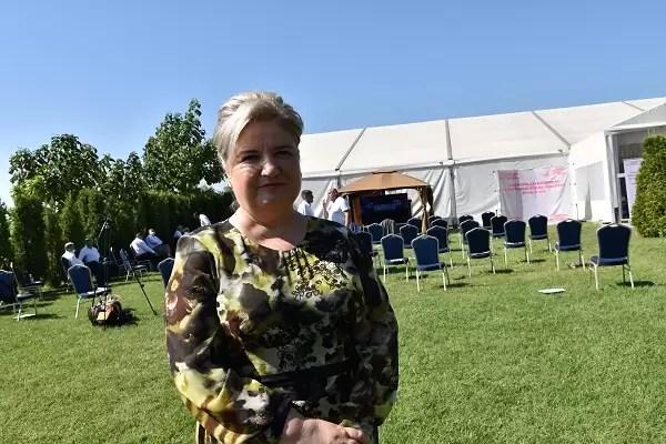 siminica-Mirea Congres atipic al PSD, Ciolacu ales online!