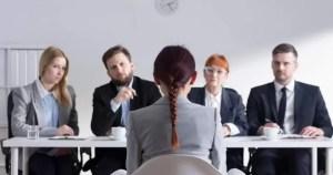 Absolvenții olteni  preferă șomajul în locul unui salariu