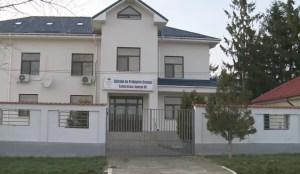 Focar SARS CoV 2 la Spitalul de la Schitu Greci - 16 cazuri de COVID 19