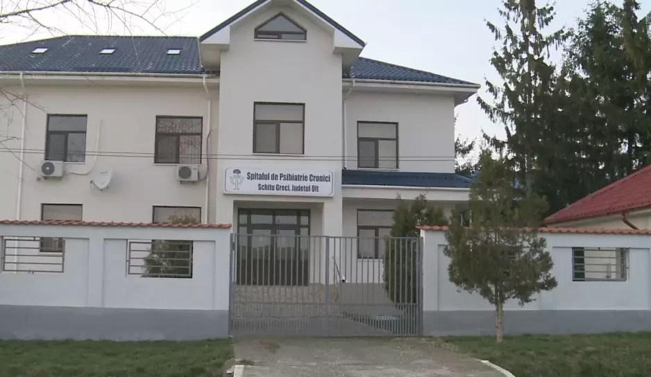 spital-schitu