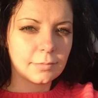 A murit slătineanca Corina Rizescu