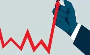 România e printre țările UE cu cea mai ridicată rată a inflației în luna august