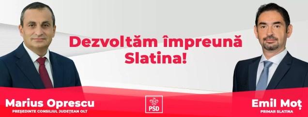 SLATINA-HEADER Acasa