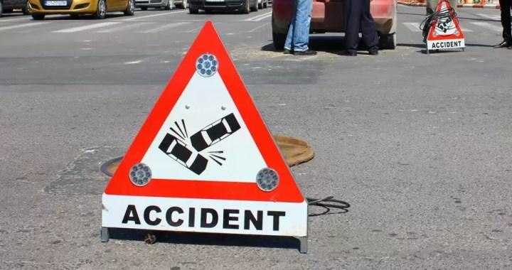 accident-bals Acasa