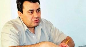 Primarul decedat în urmă cu 10 zile reales la Deveselu