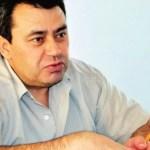 Aliman poate fi votat la alegerile locale de duminică: numele său apare pe buletinele de vot
