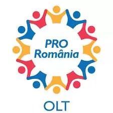 Cei mai ''puternici'' candidați ai Pro România au pierdut alegerile locale