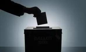 Zeci de plângeri și sesizări în ziua alegerilor locale