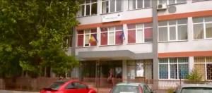 OFICIAL: Școala ''Vlaicu Vodă'' are sală și teren de sport