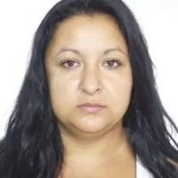 O femeie din Găneasa, dispărută împreună cu fiica sa de un an și șapte luni