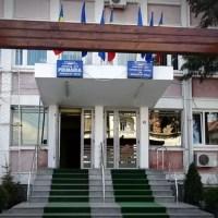 Ședința de constituire a Consiliului Local Balș va avea loc marți