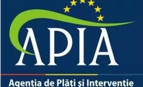 Fermierii pot depune până vineri cererile pe Măsura 21 (APIA)