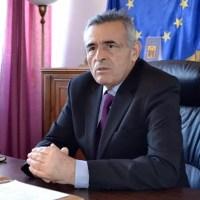 Aurel Bondrescu, al VIII lea mandat în Dobrun