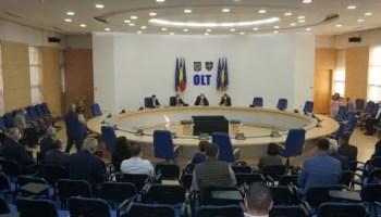cj-2 PSD Caracal nu este de acord cu mărirea salarială din Primărie