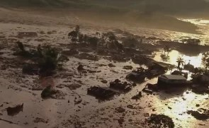 13 octombrie: Ziua internaţională pentru reducerea riscului dezastrelor este dedicată în acest an gestionării crizei provocate de COVID-19