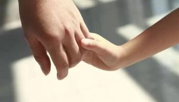 maternali Se caută asistenți maternali