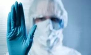 Revolta medicilor de familie, puşi să monitorizeze pacienţii cu COVID-19: 'Ne-ați lăsat de izbeliște ca să vă țineți alegerile'
