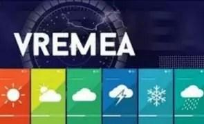 Prognoza meteo pentru luna noiembrie: când vor începe ninsorile în România