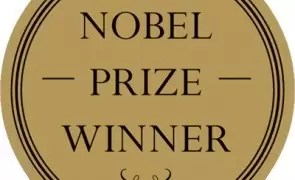 Au fost desemnați câștigătorii Premiului Nobel pentru Economie