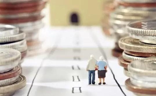 pensiiiiiii