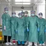 Sindicaliști din Sănătate, despre intenția Guvernului de a angaja rezidenți: 'O peticeală a lipsurilor din sistem'